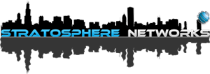 Stratosphere Networks Chicago